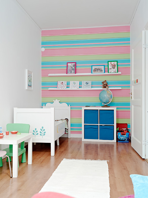 Blog achados de decora o decora o infantil especial for 11 year old bedroom designs