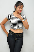 Sandeepthi New sizzling photos gallery-thumbnail-17