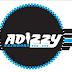 Dj Adizzy - La Puissance (Afro House) [Baixar Grátis]