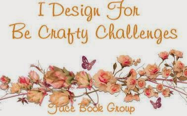 A Brand new Facebook Challenge group