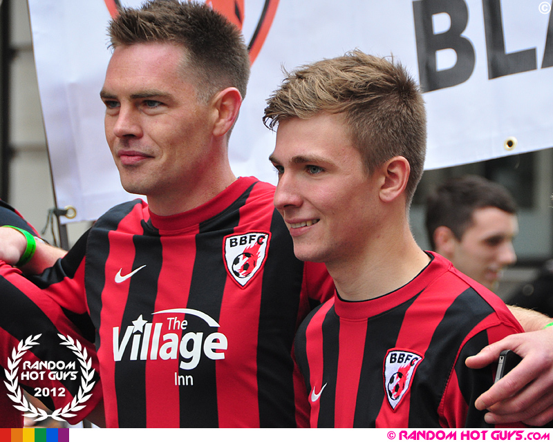 Birmingham Blaze FC soccer team