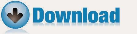 http://download.microsoft.com/download/A/E/0/AE070289-1BCF-4E14-A675-D33A134F451E/proplussp2013-kb2817430-fullfile-x64-en-us.exe