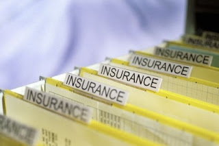 Best Insurance Companies in UK
