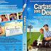 FILME ONLINE CARTAS PARA DEUS