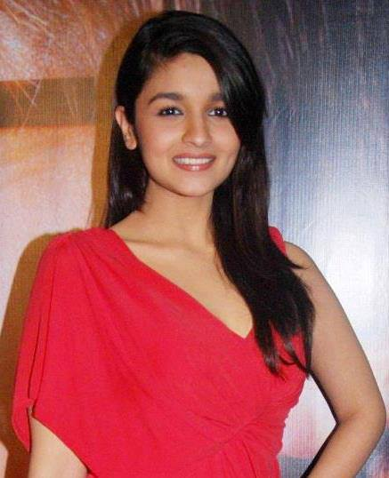 sexy wallpaper alia bhatt stunning hot n cute latest pics