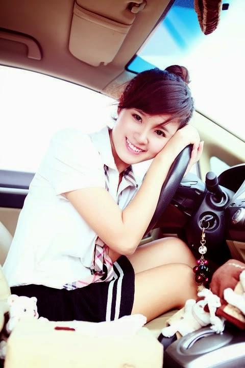 Cach Thuc Huu Ich Cho Cac Chang Cho Dem Tan Hon Chuan Nhat