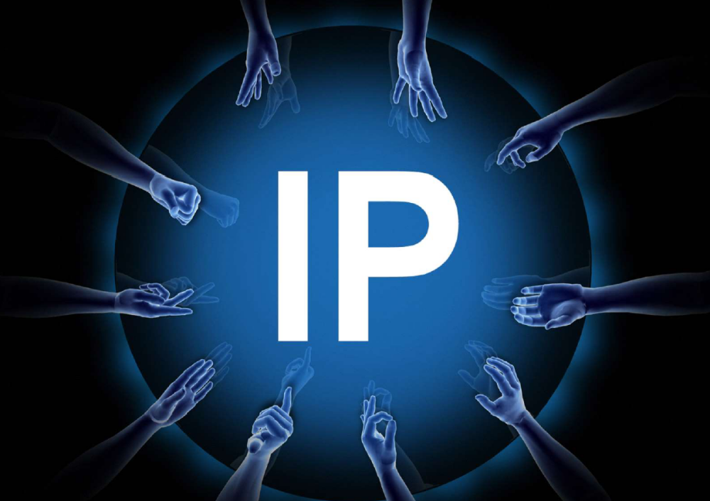 how to change ip on ubuntu