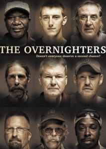 The Overnighters (2014)