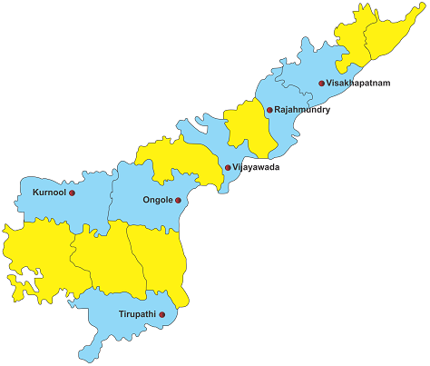 World india telangan andhra news ap capital plan leaked blue print ap capital plan leaked blue print details chandrababu to announce it today malvernweather Images