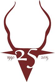 Aquelarre - 25 Aniversario