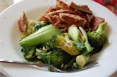 Escuela de cocina 8325 7575 taller de comida vegetariana - Escuela de cocina vegetariana ...