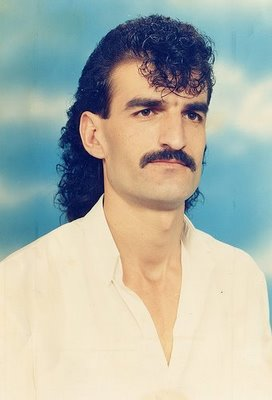 Mighty Lists 15 Awesome Mullets