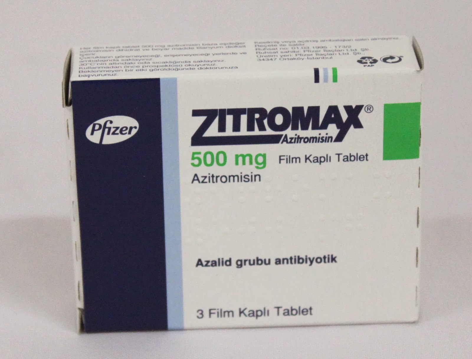 Erythromycin Without Prescription