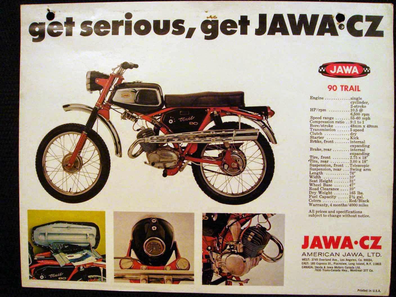 Jawa 90 trial ulotka_b