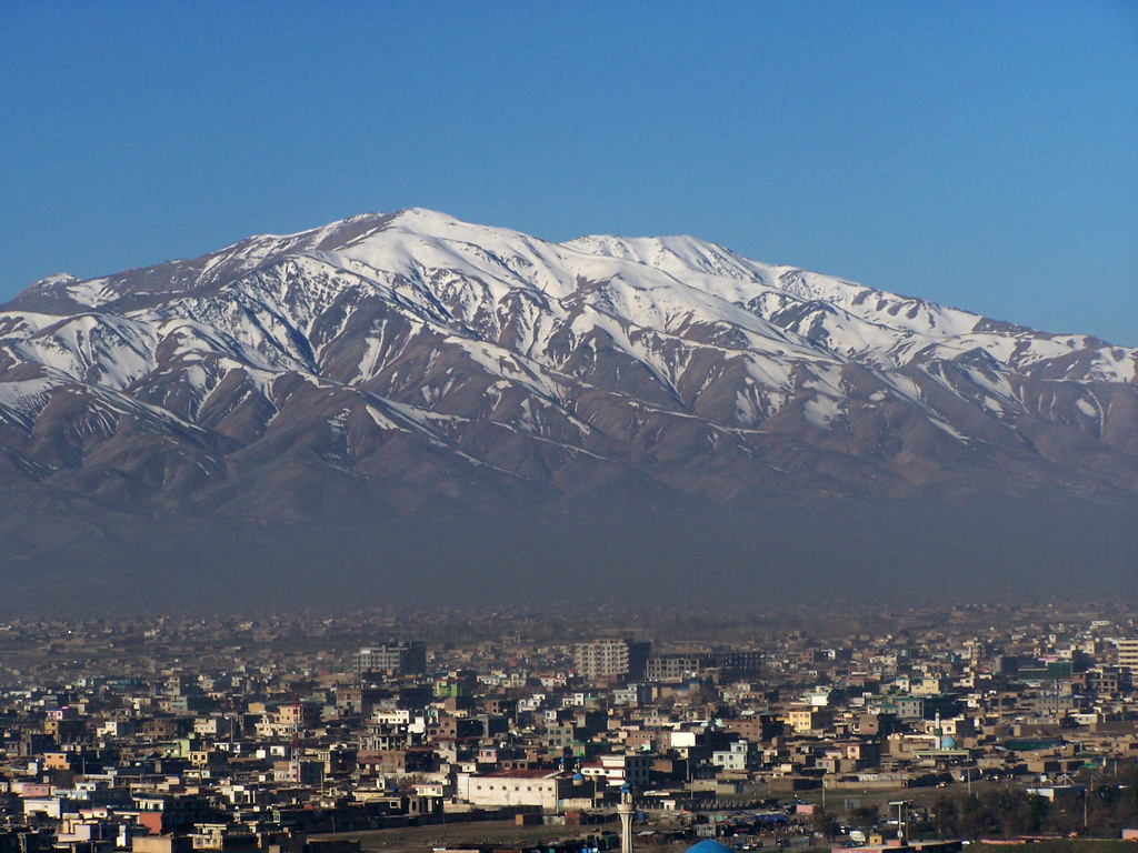 Capital Kabul Hq photos Wallpaper, Pictures Gallery the Kabul ...