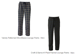 http://www.kohls.com/search/mens.jsp?CN=4294723349&search=lounge%20pants
