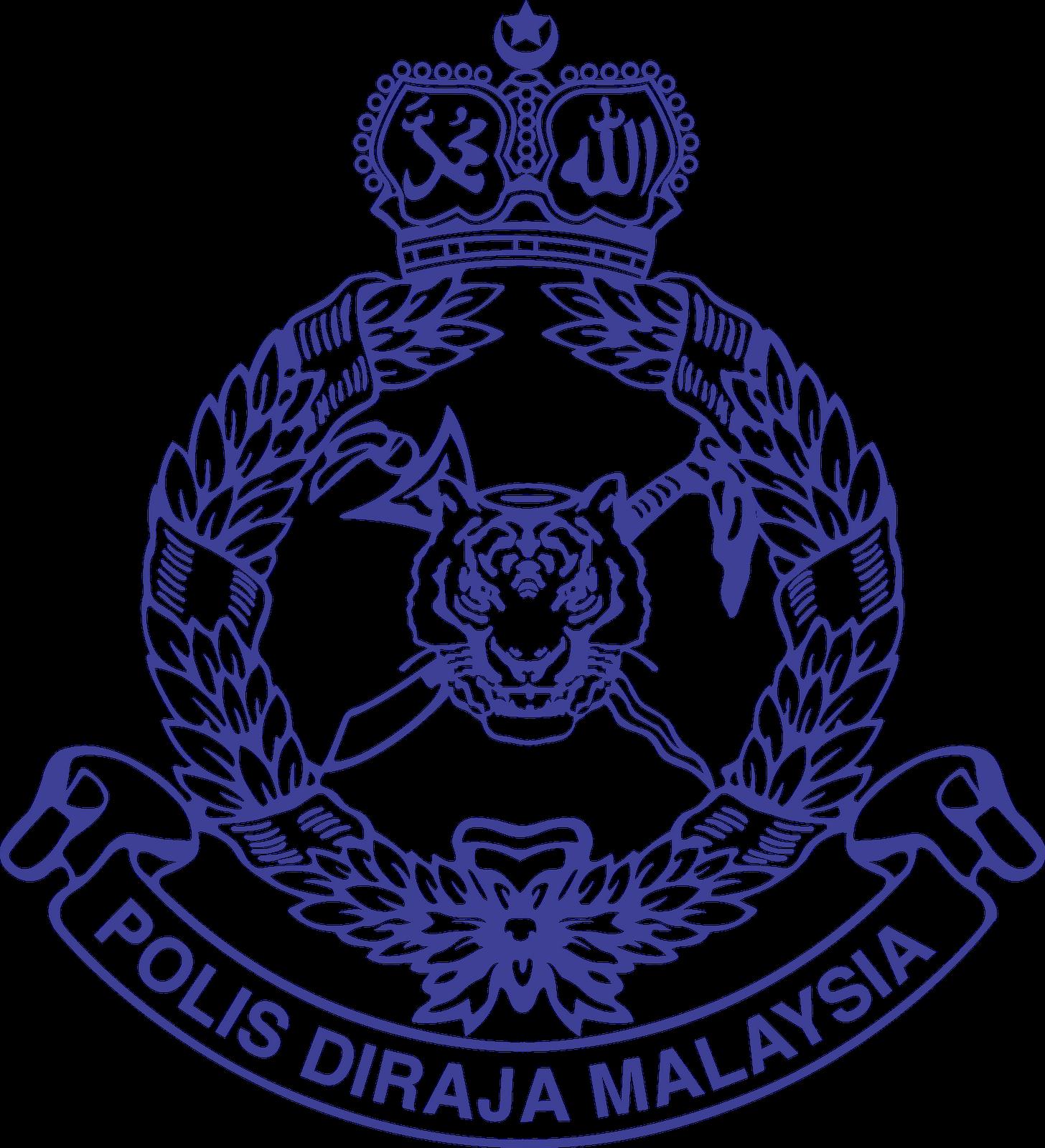 Insurance Polis