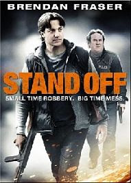 Stand Off Online