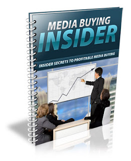 http://bit.ly/FREE-Ebook-Media-Buying