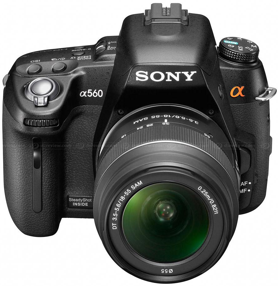 sony digital camera. sony digital camera: merangkul kesempurnaan sony digital camera