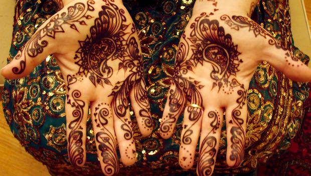 #NoteDagliIslam. Matrimoni, il Golfo non dice più sì