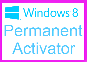 http://www.freesoftwarecrack.com/2014/09/windows-8-8.1-permanent-activator-free-download.html