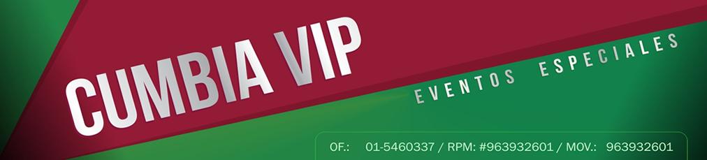 : : : CUMBIA VIP : : : eventos,cumbia,Corazon Serrano,Papillon,Diosas del ritmo