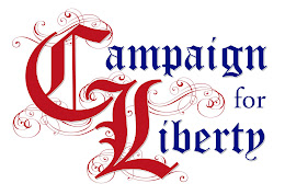 Follow Liberty