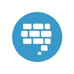 La Voz del Muro