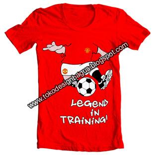 desain-baju-kaos-olahraga-club-sepakbola