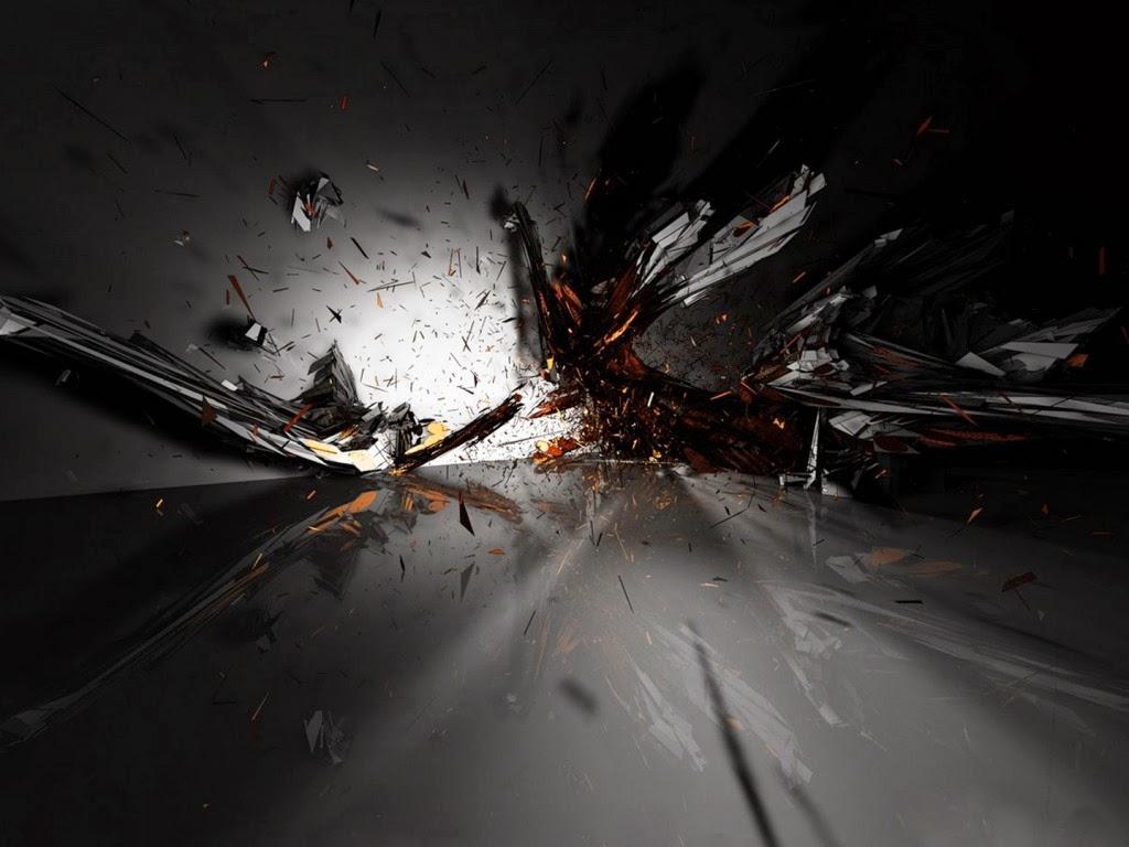 """<img src=""""http://1.bp.blogspot.com/-TCy57XT83fU/Utes5gqRlHI/AAAAAAAAIMw/Nksi-jPoDSU/s1600/abstract-3D-wallpapers-oraculum.jpg"""" alt=""""3D Abstract wallpapers"""" />"""
