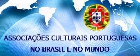 ASSOCIAÇÕES PORTUGUESAS