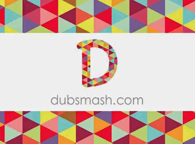 Download Dubsmash Android cover