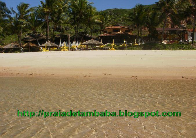 As melhores Praias de Nudismo do Brasil  Trilhas e Aventuras
