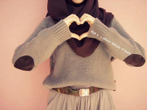 Hijabi Hijab+we+heart+it3.j