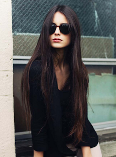 http://shop.wigsbuy.com/product/100-Human-Hair-Soft-Long-Straight-Lace-Wig-About-24-Inches-Shows-Your-Perfect-Nature-3812548.html