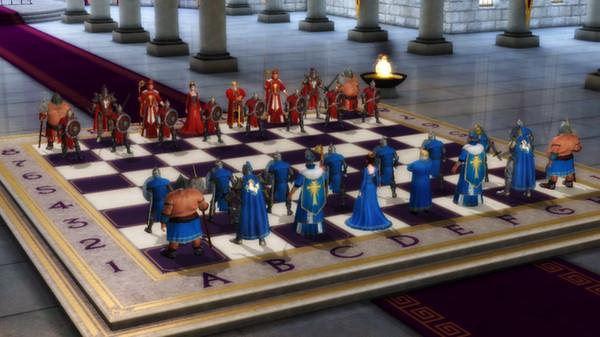 war chess 3d full crack keygen