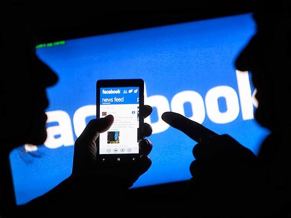 """""""Facebook desaparecerá en tres años"""" 186212"""