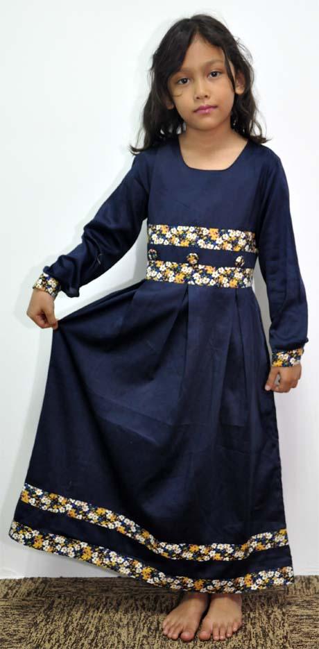 Butik Baju Raya Kanak Kanak | newhairstylesformen2014.com