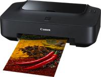 Canon PIXMA iP2702