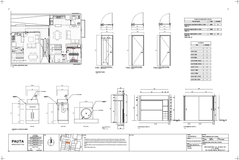 Arquitectura y dise o etapas de un proyecto en bim for Obra arquitectonica definicion