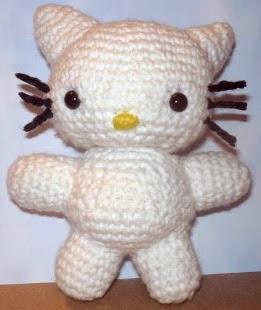http://brigettemora.deviantart.com/art/Hello-Kitty-Amigurumi-352208067