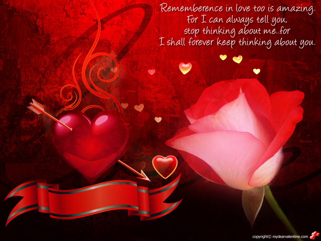 Love Wallpapers Of Lovers : Wallpaper Desk : Best love wallpaper, free love ...