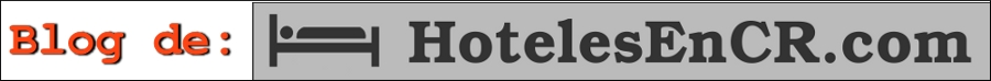 Blog del directorio HotelesEnCR.com
