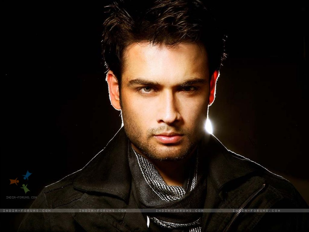 Abhay raichand vampire wallpapers