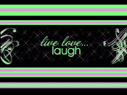 live...laugh...love...