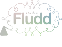Studio Fludd