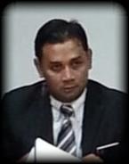 Zulzuraidy B. Othman