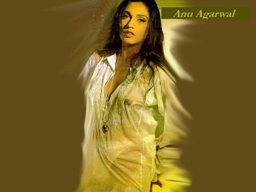 Anu agarwal nude in the cloud door 1994 hd 10