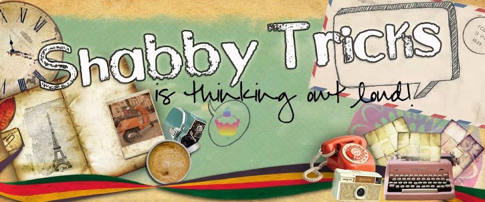 Shabby Tricks